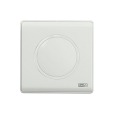 Smart Wall Switch - Socket 86 - 1 Gang