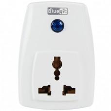 Smart Plug