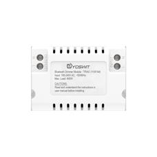 Smart Dimmer Module - TRIAC