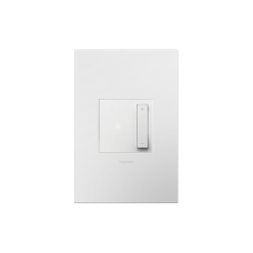 adorne - SOFTAP™ - Socket 120 - 1 Gang WiFi Ready Remote Dimmer