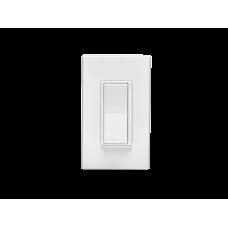 Decora - Smart™ - Socket 120 - 1 Gang Bluetooth Digital Light Switch