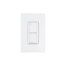 expansion lutron caseta pico motion sensors articles dimmers remotes smart kits canada bridge switches and timers s lowe wallplates light controls lighting