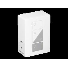 Lutron - Caseta - Wireless Smart Lighting Lamp Dimmer