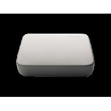 ULTI - EZinstall3 - ZB/IP Gateway - RJ45/ WiFi
