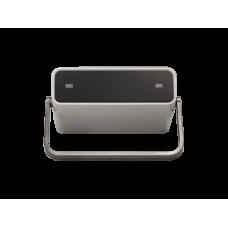 ULTI - EZinstall3 - ZB/IR Converter - Surface/ Desk