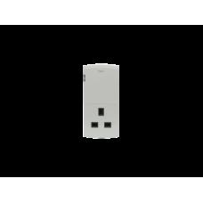 ULTI - EZinstall3 - 500W Plug Adaptor Dimmer