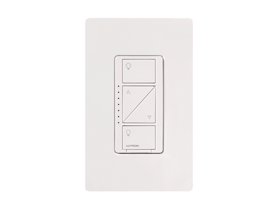 Smart Light Switch Online Store Light switch Dimmer switch