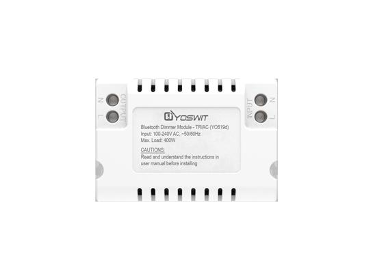 smart light switch online store